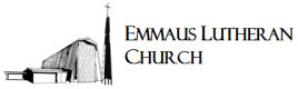 Emmaus Lutheran Church
