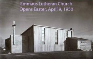 Original_Emmaus_building